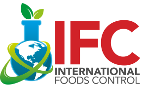 International Foods Control