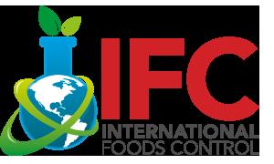 International Foods Control
